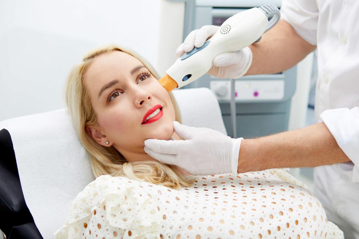 aesthetische-dermatologie