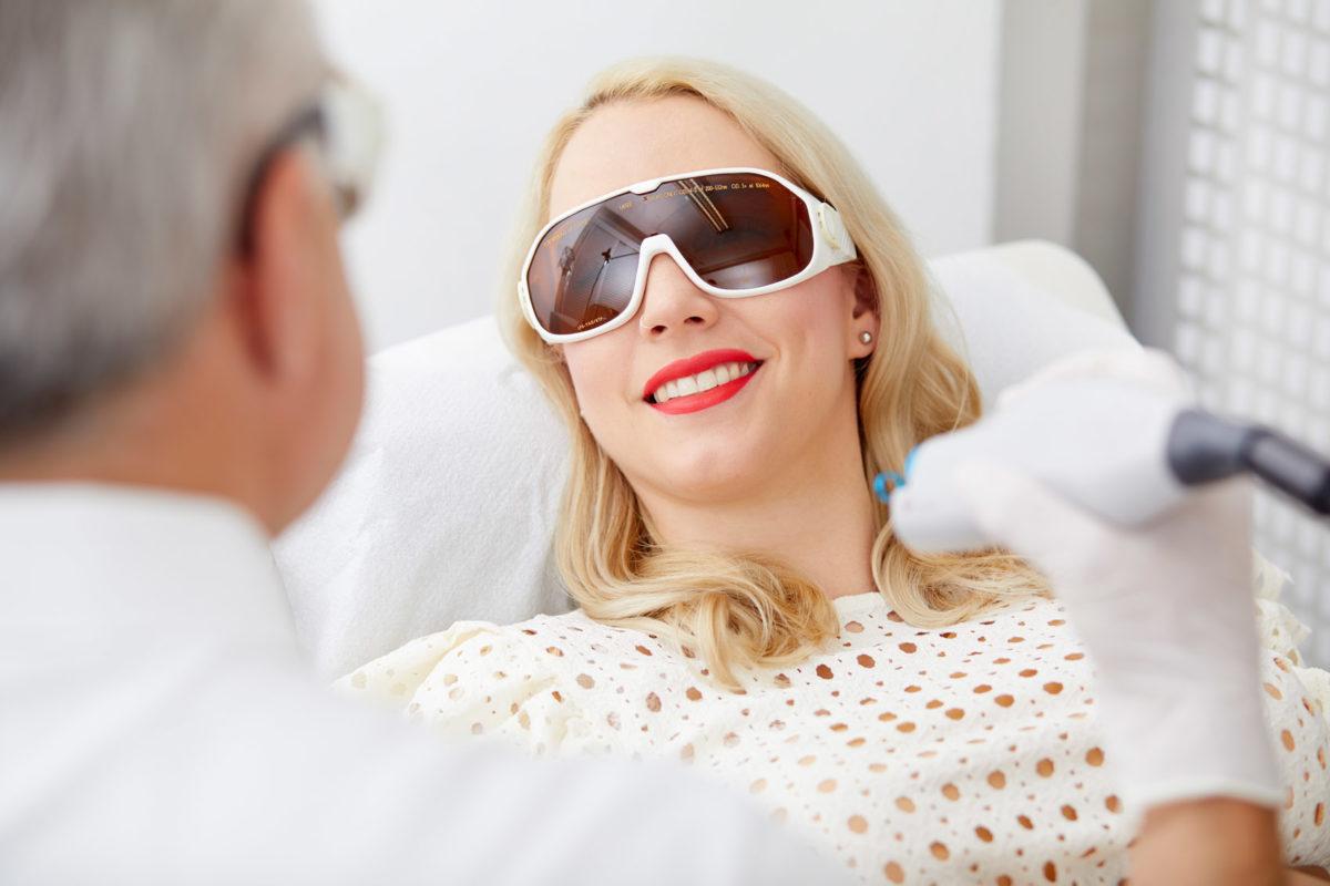 dermatologische-lasermedizin
