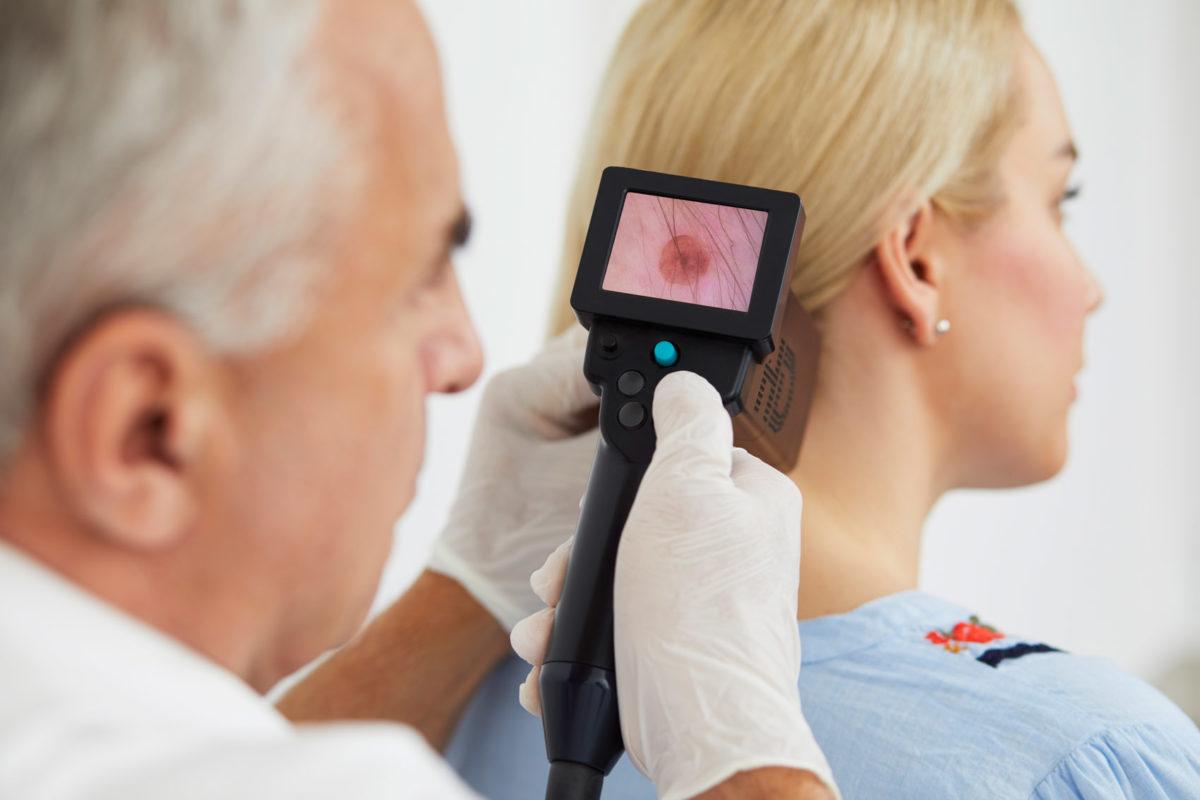 klassische-dermatologie